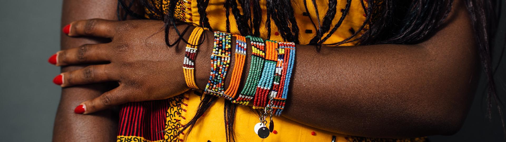 Africana Studies Program
